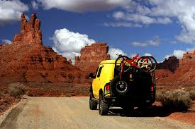 Utah travel songs images 15 extreme things to do during your visit to utah jpg