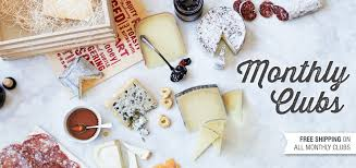 monthly clubs monthly gourmet food clubs murray s cheese