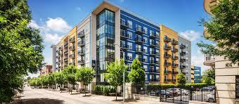 hue apartments in raleigh nc maa