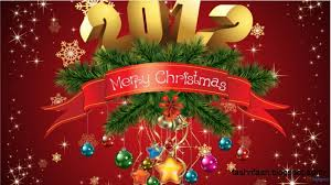 electronic christmas cards christmas animated greeting e card designs pictures photos