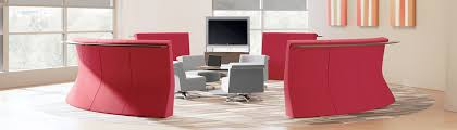 nice office desks indianapolis office furniture u0026 office