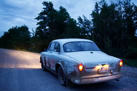 volvo build and price canada we made it and so did the volvo amazon canada 5000 a huge success