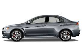 mitsubishi black old 2010 mitsubishi lancer reviews and rating motor trend