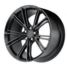 nissan maxima with rims 20 u0026 034 niche ritz matte black concave wheels rims for nissan maxima