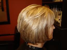 blonde hair with caramel lowlights katelyn kearns lynn lakshas golden blonde base color with carmel