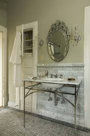 Bathroom Tiles Birmingham Chicago Carrera Subway Tile Kitchen Transitional With Polished