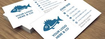 avery business card template illustrator clean business card