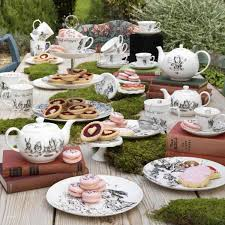 tea party table in tea party table fresh v a in