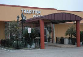 party halls in houston tx tradition party