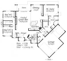 custom design process mark stewart home design