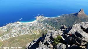 Table Top Mountain by Everything You Need To Know About The Amazing Table Mountain