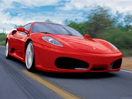 maserati mumbai celebrities with the most expensive cars car loans in india