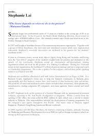 biography essay examples self biography essay sample essay