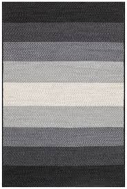 Modern Black Rugs Modern Outdoor Rugs Woodwaves