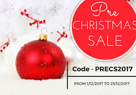 christmas sale early christmas sale 2017 use code store unisex