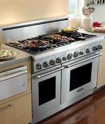 best 60 professional gas ranges reviews ratings prices