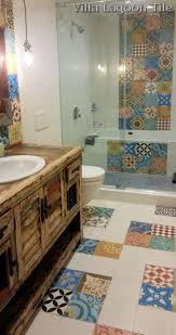 wall tile bathroom ideas best 25 bathroom tile walls ideas on bathroom showers