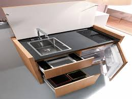 kitchen design stunning mini kitchen for sale small kitchen