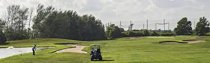 thanksgiving point golf deals marine park golf course brooklyn ny