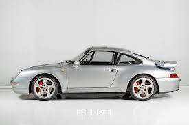 porsche 993 turbo wheels porsche 993 turbo u2013 espin911