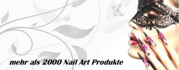 nagel design shop nageldesign shop profi nageldesign shop nail naildesign