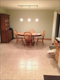 kitchen rug under coffee table dining table on wheels rooms with