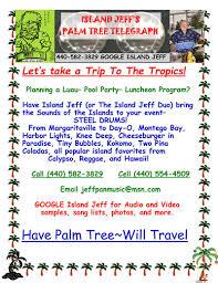 island jeff
