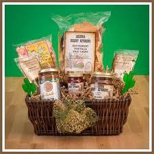 family gift baskets arizona family arizona gifts