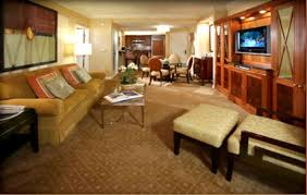 mgm grand signature 2 bedroom suite tower one bedroom suite mgm free online home decor