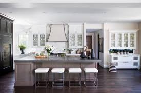 Transitional Kitchen Designs A Home With A Statement Transitional Kitchen Denver By