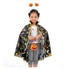 candy corn witch halloween costume popular pumpkin halloween costumes buy cheap pumpkin halloween