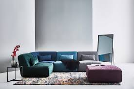 Small Sectional Sofa With Chaise Lounge by Sofa Small Sectional Sectional Couch Sectional Sofas With