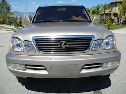 lexus vancouver sale for sale 2001 lexus lx470 socal ih8mud forum