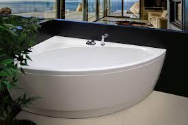 bathroom winsome 50 inch bathtub design bathroom bath bathroom