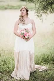 Backyard Wedding Dress Ideas 19 Best Gold Wedding Inspiration Images On Pinterest Parties