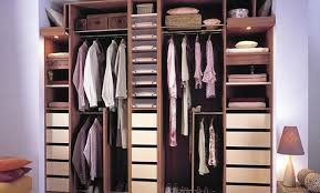 placard de rangement pour chambre cout pour construire un garage 10 placard et rangement dressing