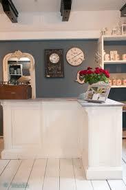 69 best 1920s office decor images on pinterest home