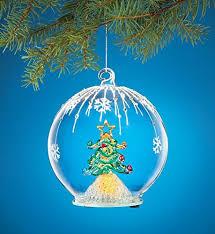 57 best christmas tree decor images on pinterest christmas trees
