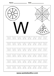 best 25 alphabet tracing worksheets ideas on pinterest