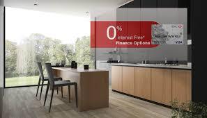 Kitchen Furniture Perth Kitchen U0026 Electrical Appliances Air Conditioners Washing Machine