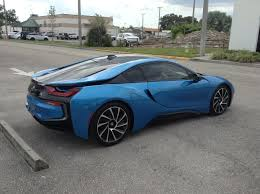 Bmw I8 Electric - bmw i8 review exclusive