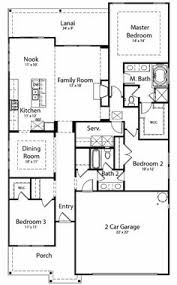 bradford floor plan bradford ii in emmen s preserve love this floorplan