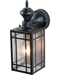 Outdoor Dusk To Dawn Light Cyber Monday Is Upon Us Get This Deal On Point Grove 14 1 4