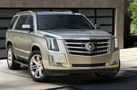 cadillac suv prices truck and suv prices gotten out of photo image gallery