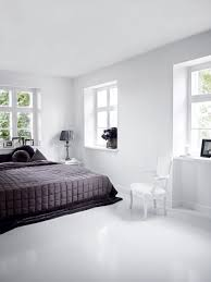 all white home interiors house design plans