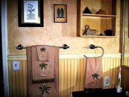 small bathroom ideas with beadboard u2013 awesome house