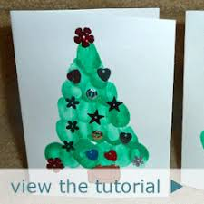 Holiday Craft Ideas For Children - 15 christmas activities for kids hands on as we grow