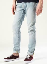 Burgundy Skinny Jeans Mens 16 Best Jeans Images On Pinterest Skinny Jeans Men U0027s Jeans And