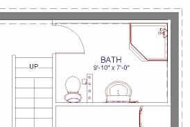 basement bathroom floor plans basement bathroom layout basements ideas