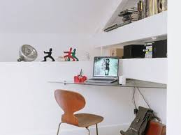 design a home office on a budget simple home office design gkdes com